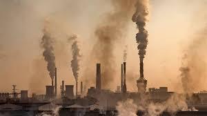 coal_plants